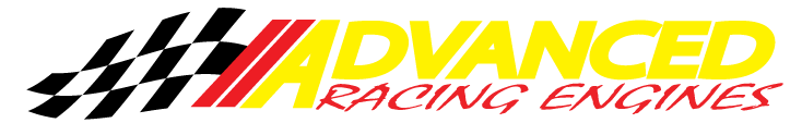 Advanced Racing Engines, LLC